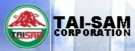 TAI SAM CORPORATION