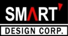 SMART DESIGN TECHNOLOGY CO., LTD.