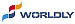 WORLDLY INDUSTRIAL CO., LTD.