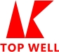 TOP WELL TOOLS INDUSTRIAL CO., LTD.